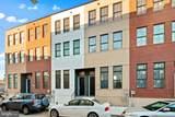 615 Mcclellan Street - Photo 2