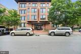 801 N Street - Photo 3