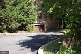 1701 Mt. Washington Court - Photo 18