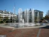 39 Fountain Dr W - Photo 20