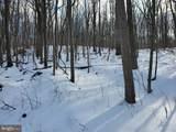 Lot 14 Hickory Tree Road - Photo 5