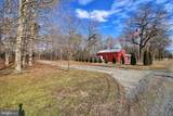 6503 Cedar Neck Road - Photo 3
