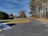 1670 Liberty Grove Road - Photo 11
