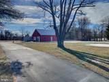 1670 Liberty Grove Road - Photo 6