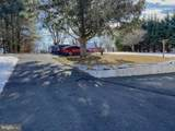 1670 Liberty Grove Road - Photo 7