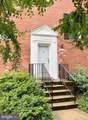 1714 Preston Road - Photo 1