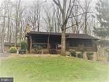 466 Meadow Drive - Photo 38