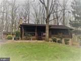 466 Meadow Drive - Photo 39
