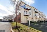 24590 Johnson Oak Terrace - Photo 2