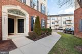 24590 Johnson Oak Terrace - Photo 3