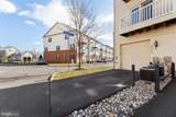 24590 Johnson Oak Terrace - Photo 35