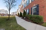 24590 Johnson Oak Terrace - Photo 4