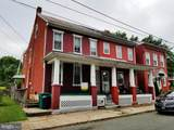 833 Monroe Avenue - Photo 2