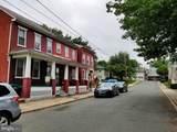 833 Monroe Avenue - Photo 3