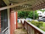 833 Monroe Avenue - Photo 39