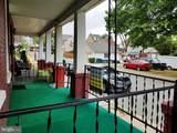 833 Monroe Avenue - Photo 4