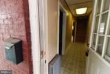 833 Monroe Avenue - Photo 6