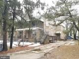 2511 Belvedere Avenue - Photo 1