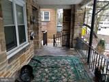 2511 Belvedere Avenue - Photo 12