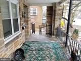 2511 Belvedere Avenue - Photo 13