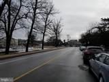2511 Belvedere Avenue - Photo 16
