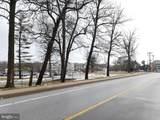 2511 Belvedere Avenue - Photo 18