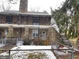 2511 Belvedere Avenue - Photo 2