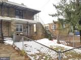 2511 Belvedere Avenue - Photo 20