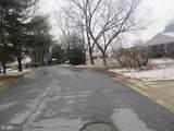 12323 Manvel Lane - Photo 5