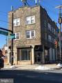 6501 Haverford Ave - Photo 1