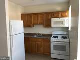6501 Haverford Ave - Photo 3