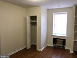 6501 Haverford Ave - Photo 7