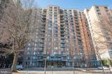 2451 Midtown Avenue - Photo 1