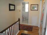 1201 Barton Street - Photo 12