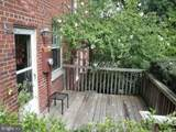 1201 Barton Street - Photo 17