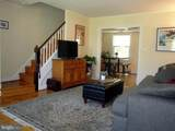 1201 Barton Street - Photo 2