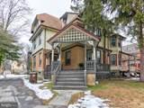 24 Owen Avenue - Photo 1