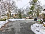 24 Owen Avenue - Photo 4