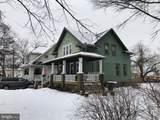 1117 Grant Avenue - Photo 1