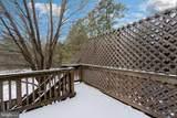 15507 Pocopson Creek Way - Photo 38