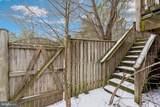15507 Pocopson Creek Way - Photo 40