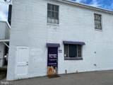 639 Frederick Street - Photo 1