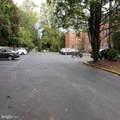 410 College Street - Photo 2