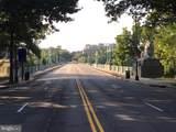 2007 Kalorama Road - Photo 16