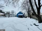 238 Gibbsboro Road - Photo 15