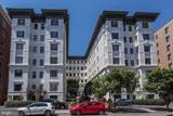 2123 California Street - Photo 1
