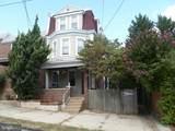 1401 Maple Street - Photo 1