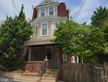 1401 Maple Street - Photo 30