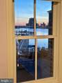 1250 Dockside Circle - Photo 55