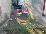 3552 Warnock Street - Photo 1